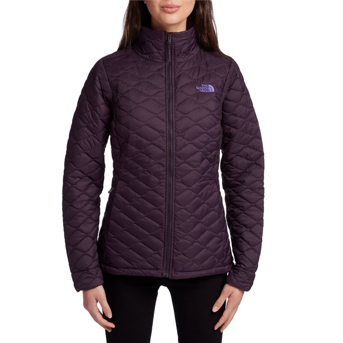 The North Face - ThermoBall™ Jacket - Women's
