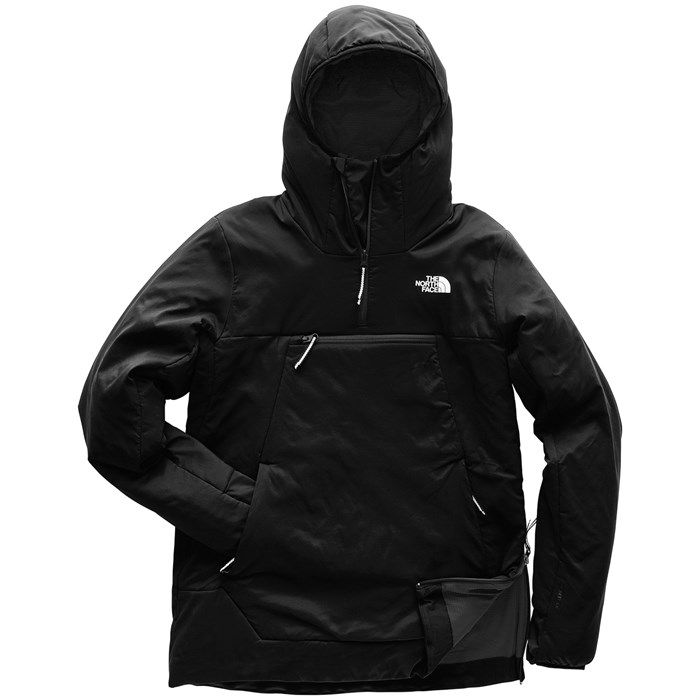 e54f13149 The North Face Vinny Ventrix™ Pullover Jacket - Women's