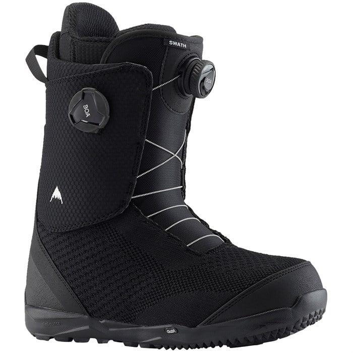 Burton - Swath Boa Snowboard Boots 2020