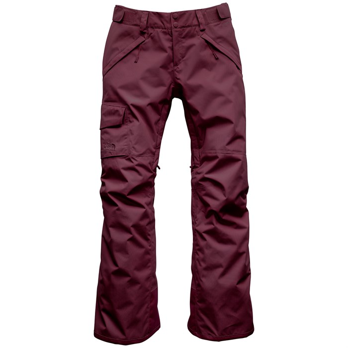 dae451ad235 The North Face - Freedom Insulated Pants - Women s ...