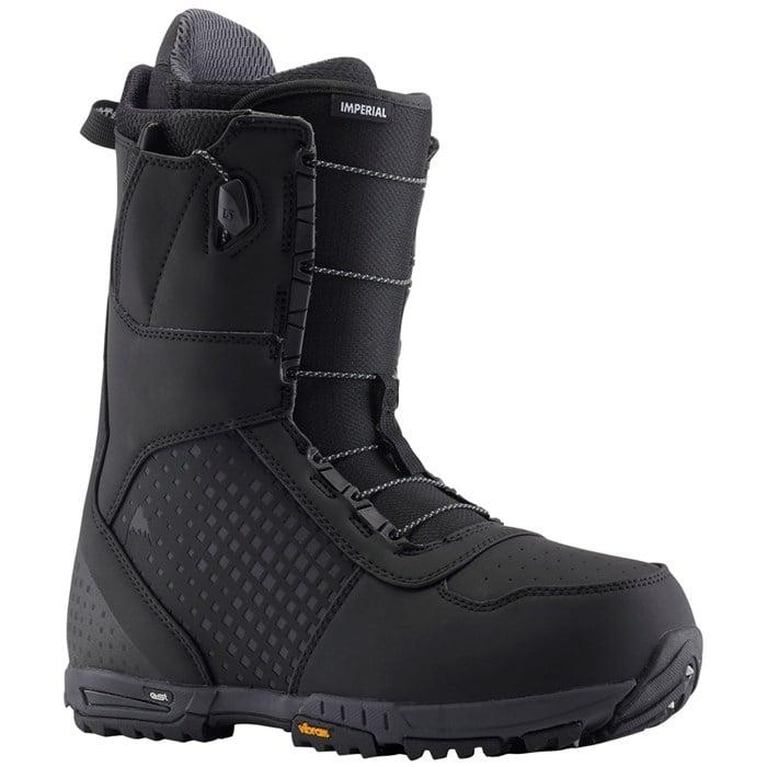Burton - Imperial Snowboard Boots 2019