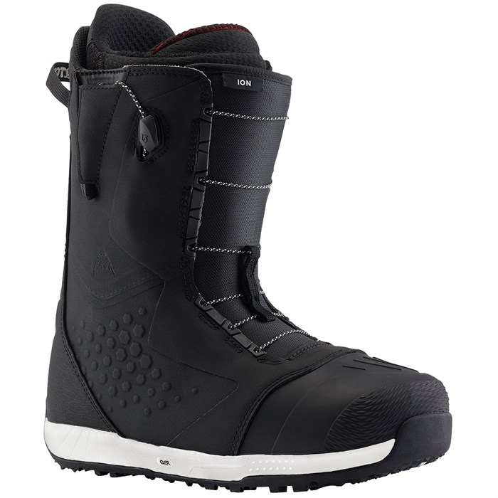 Burton - Ion Snowboard Boots 2019