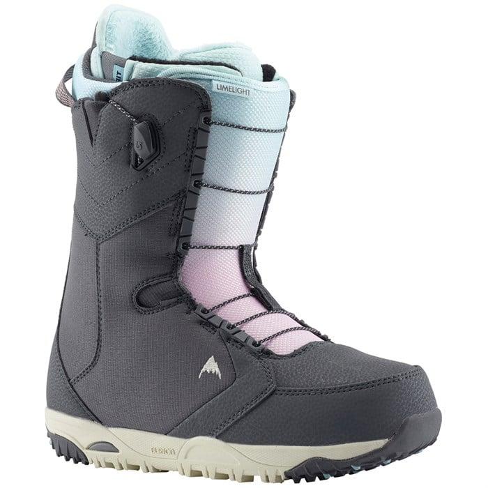 Burton - Limelight Snowboard Boots - Women's 2019