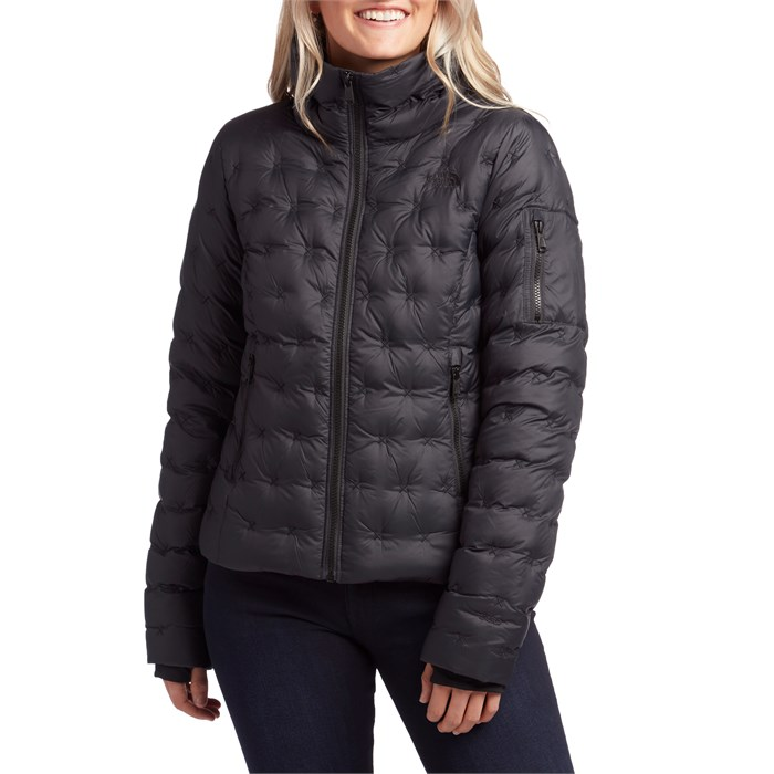 The North Face - Holladown Crop Jacket - Women's