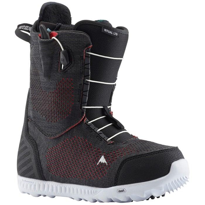 Burton - Ritual Ltd Snowboard Boots - Women's 2019