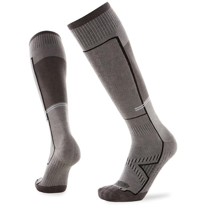 Le Bent - le bent Snow Light Socks