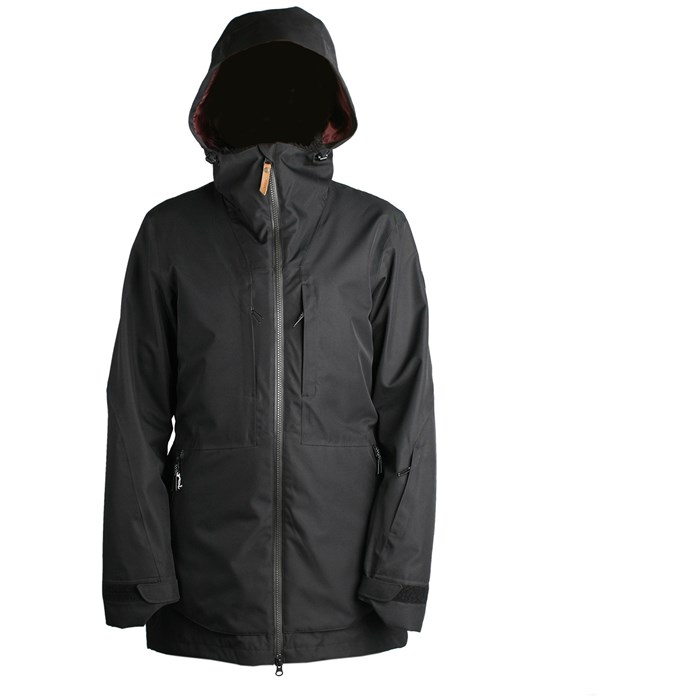 Ride - Vine Jacket - Women's
