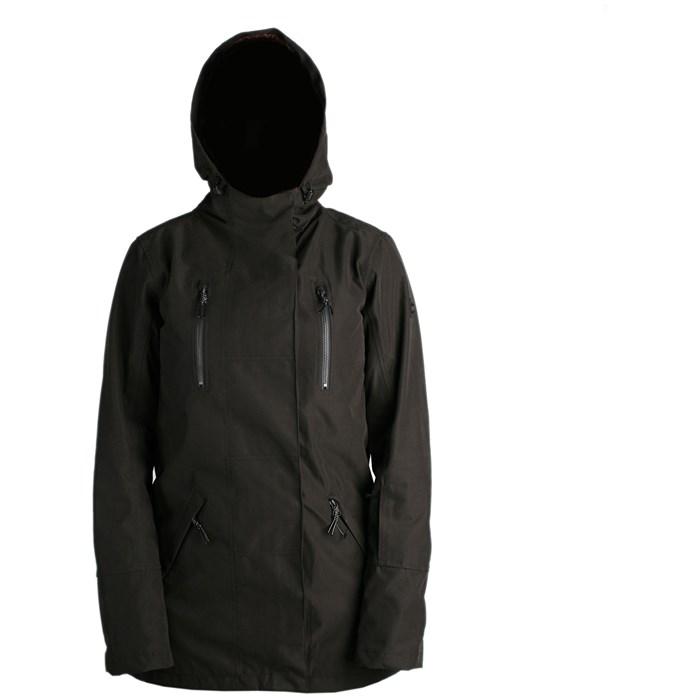 Ride - Ravenna Shell Jacket - Women's