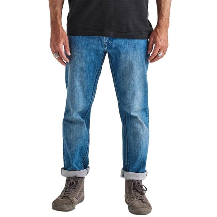 Roark - HWY 133 Denim Pants