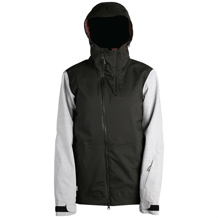Ride - Belmont Jacket - Women's
