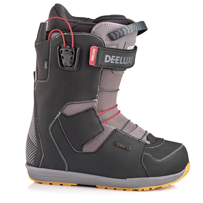 Deeluxe - Deemon PF Snowboard Boots 2019