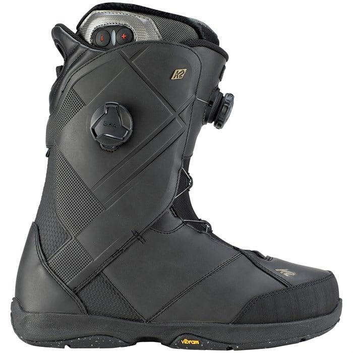 K2 - Maysis Heat Snowboard Boots 2019