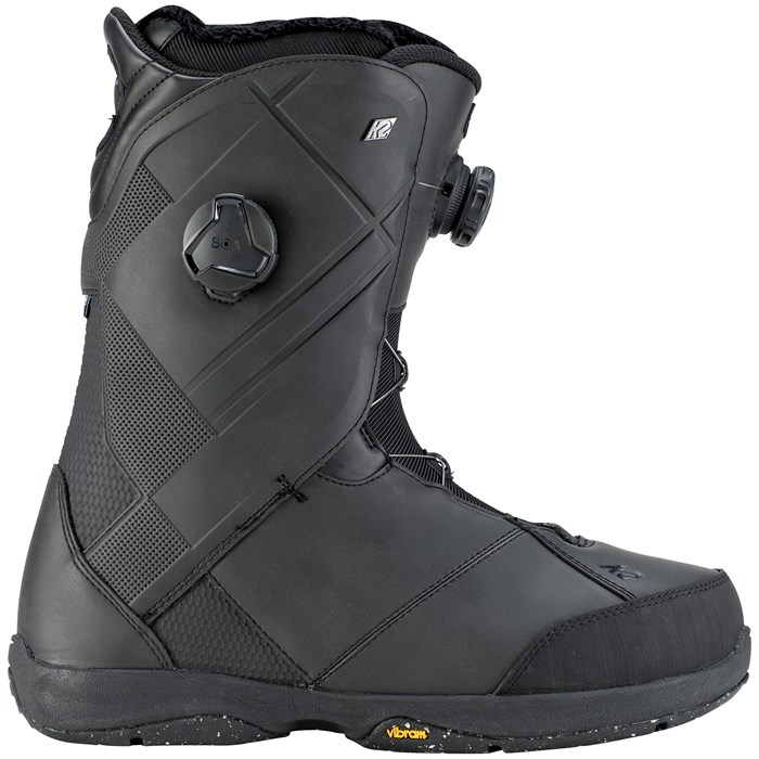 K2 - Maysis Wide Snowboard Boots 2019