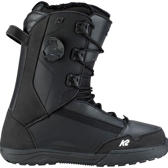 K2 - Darko Snowboard Boots 2019
