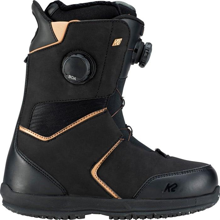 K2 - Estate Snowboard Boots - Women's 2020