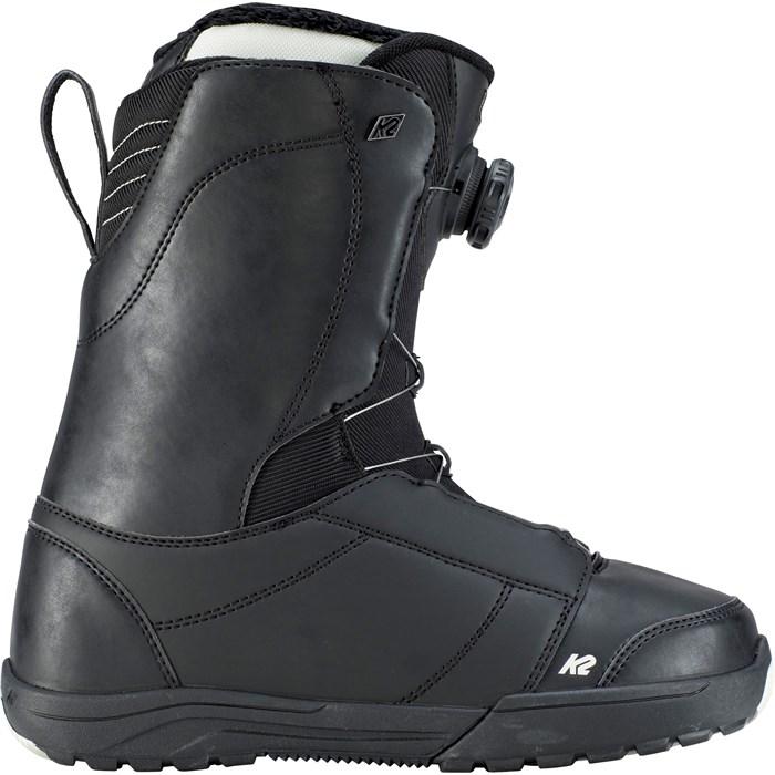 K2 - Haven Snowboard Boots - Women's 2019
