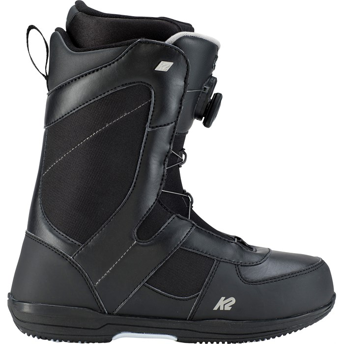 K2 - Belief Snowboard Boots - Women's 2019