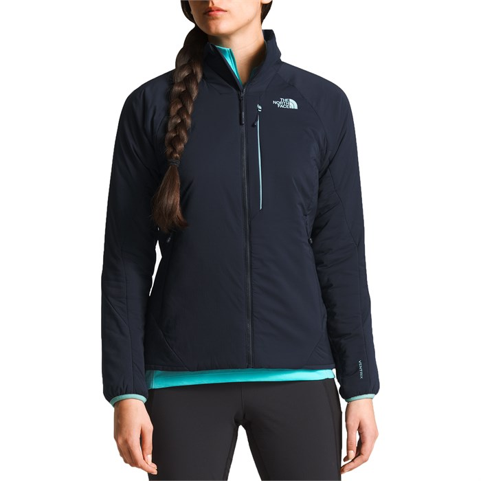 The North Face - Ventrix™ Jacket - Women's