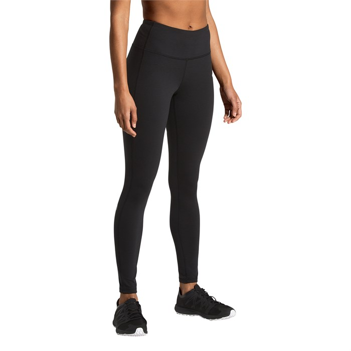 The North Face - Perfect Core High-Rise Tights - Women's