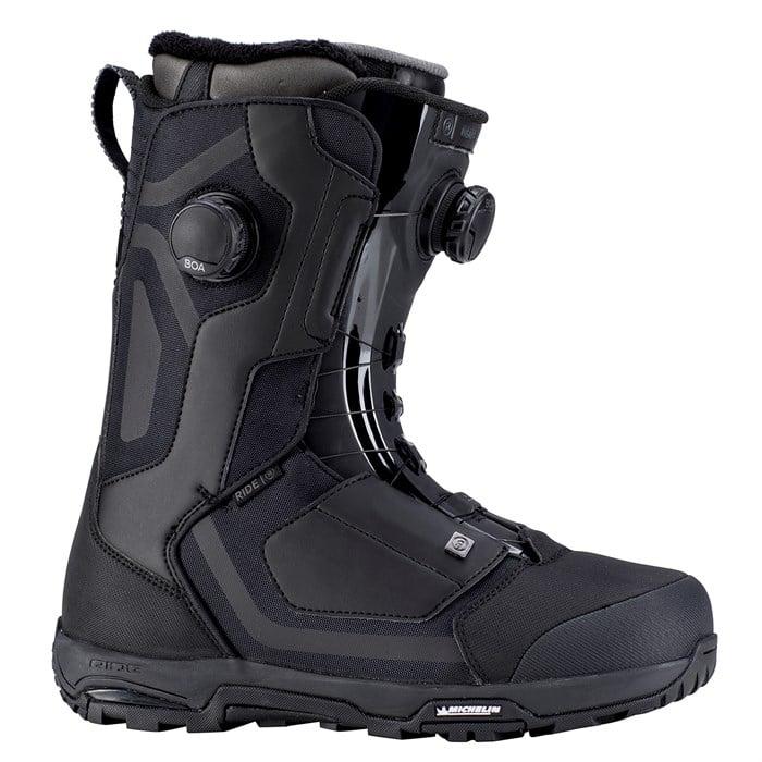 Ride - Insano Focus Boa Snowboard Boots 2019