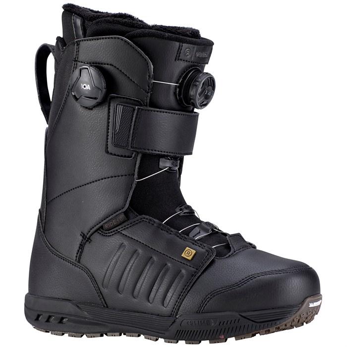 Ride - Deadbolt Snowboard Boots 2019