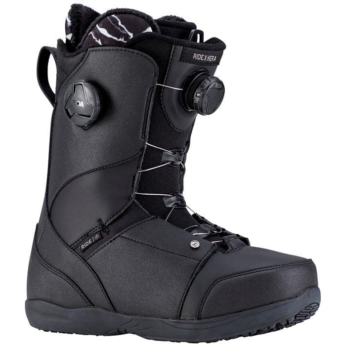 Ride - Hera Snowboard Boots - Women's 2019