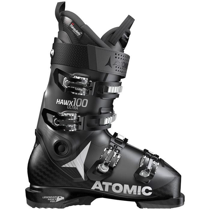 Atomic - Hawx Ultra 100 Ski Boots 2020