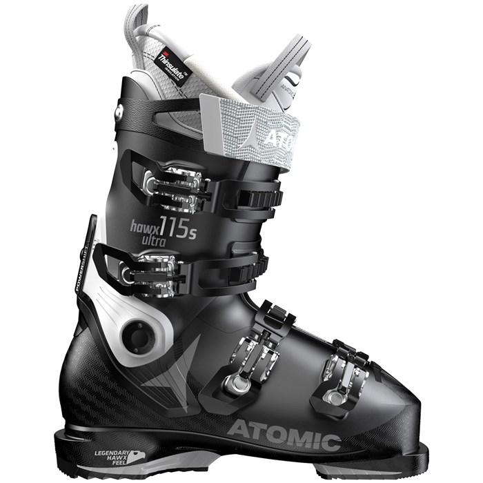 Atomic - Hawx Ultra 115 S W Ski Boots - Women's 2019 - Used
