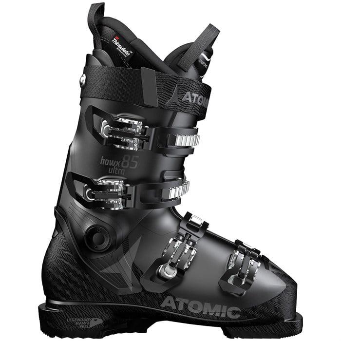 sale retailer f3fd3 df87b Atomic Hawx Ultra 85 W Ski Boots - Women's 2019