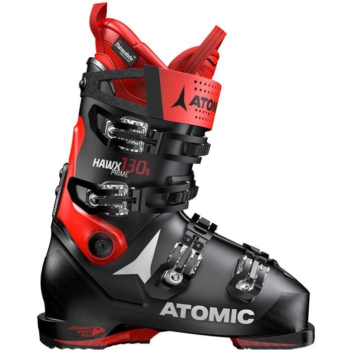 Atomic - Hawx Prime 130 S Ski Boots 2020