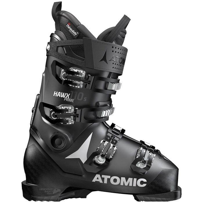 Atomic - Hawx Prime 110 S Ski Boots 2019