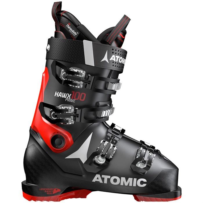 Atomic - Hawx Prime 100 Ski Boots 2020