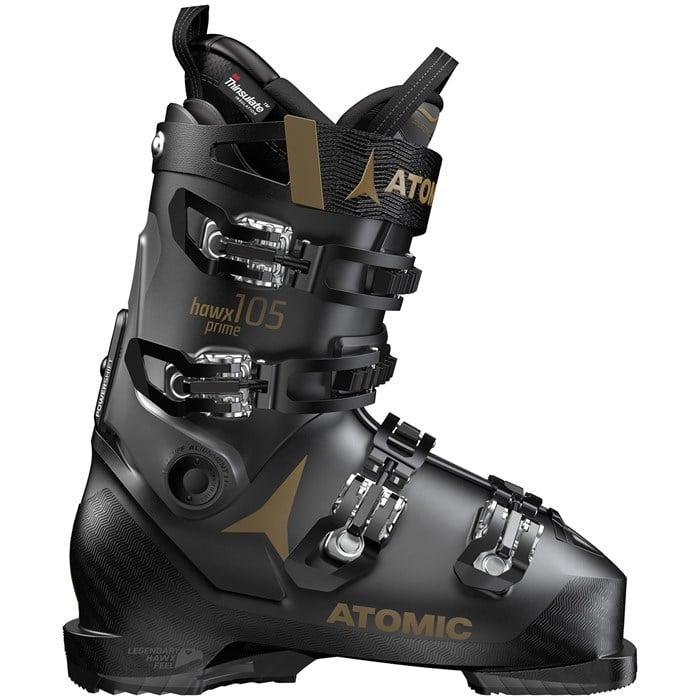 Atomic - Hawx Prime 105 S W Ski Boots - Women's 2019