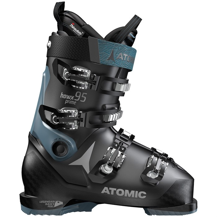 Atomic - Hawx Prime 95 W Ski Boots - Women's 2020 - Used