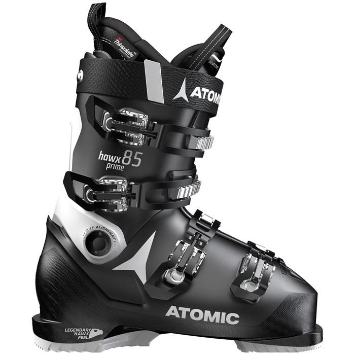 Atomic - Hawx Prime 85 W Ski Boots - Women's 2020