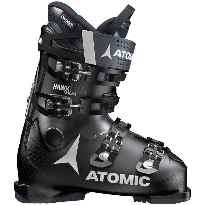 Atomic - Hawx Magna 110 S Ski Boots 2020