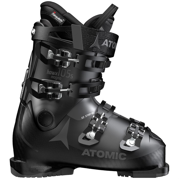 Atomic - Hawx Magna 105 S W Ski Boots - Women's 2020