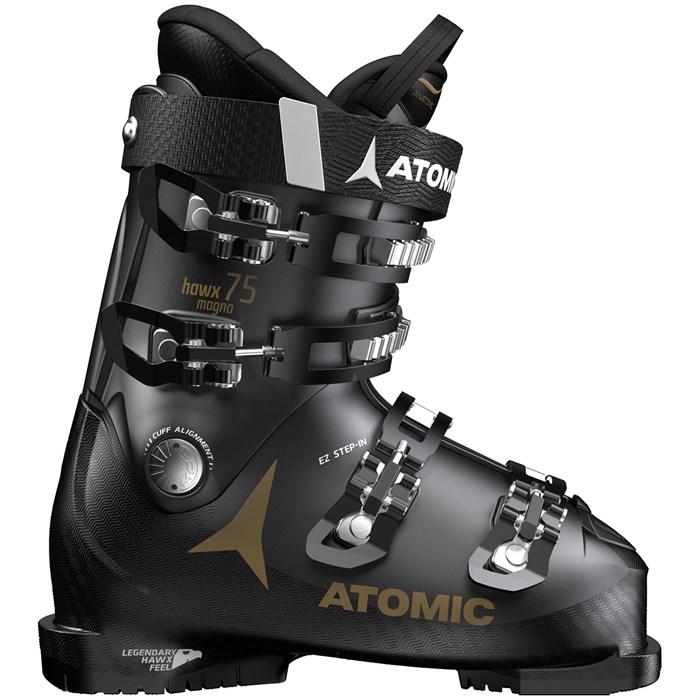 Atomic - Hawx Magna 75 W Ski Boots - Women's 2020