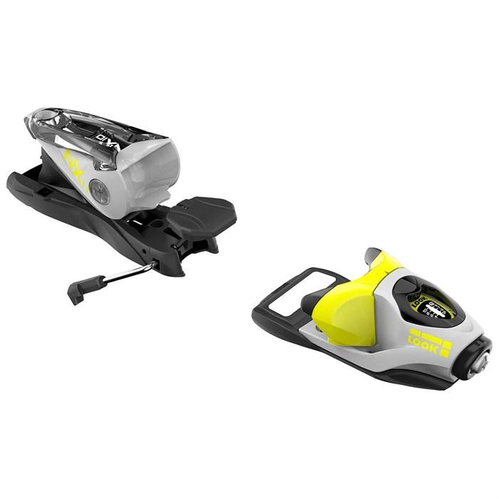 Look NX 11 Ski Bindings 2019