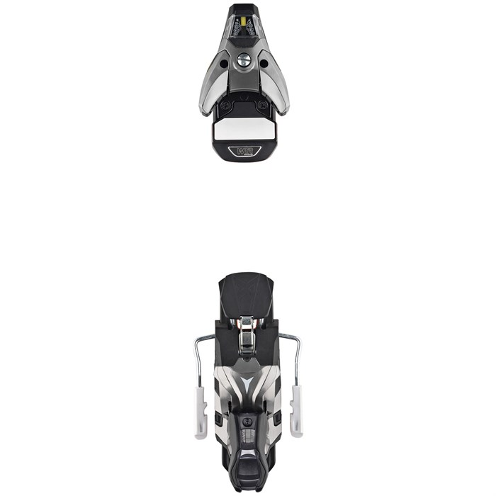 Atomic - STH2 WTR 16 Ski Bindings 2021