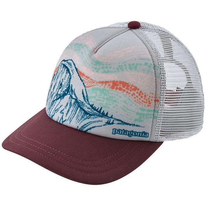 Patagonia Raindrop Peak Interstate Hat - Women's | evo