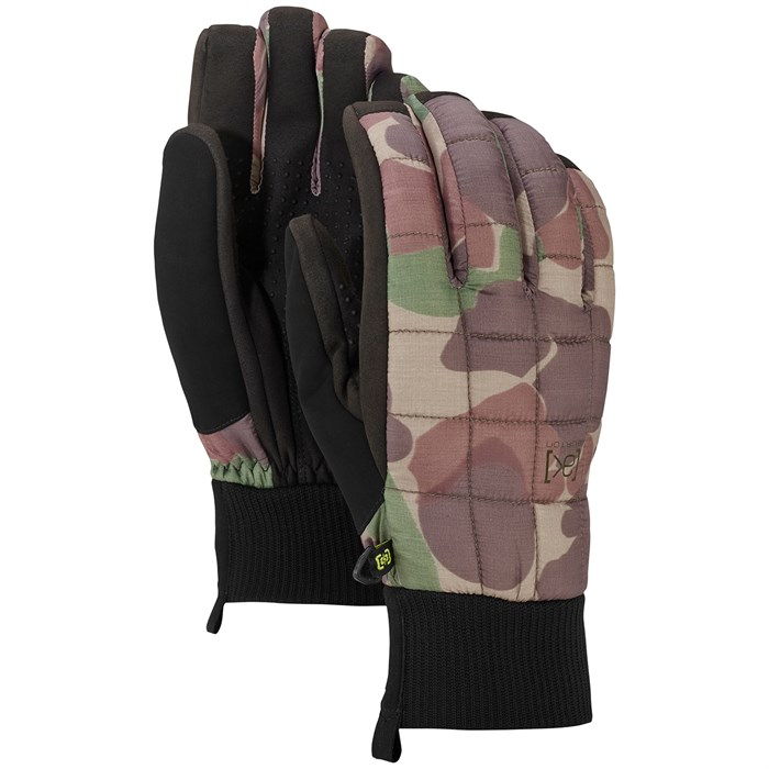 Burton - AK Insulator Gloves
