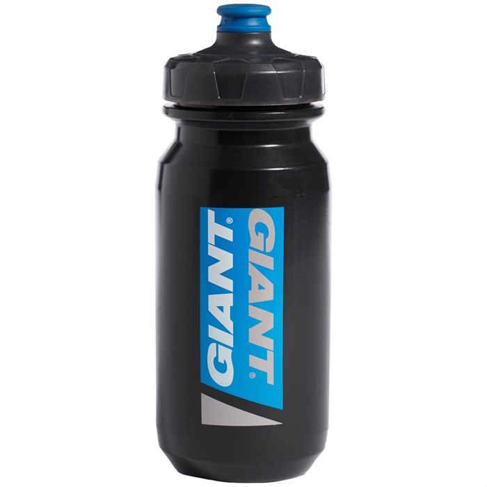 Giant - DoubleSpring Water Bottle