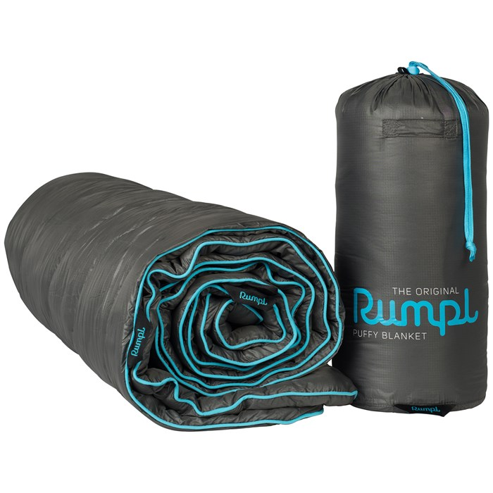 Rumpl - Original Puffy Blanket