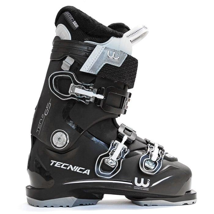 Tecnica - Ten.2 65 C.A. Ski Boots - Women's 2020