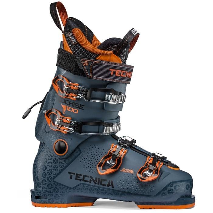 Tecnica - Cochise 100 Ski Boots 2019