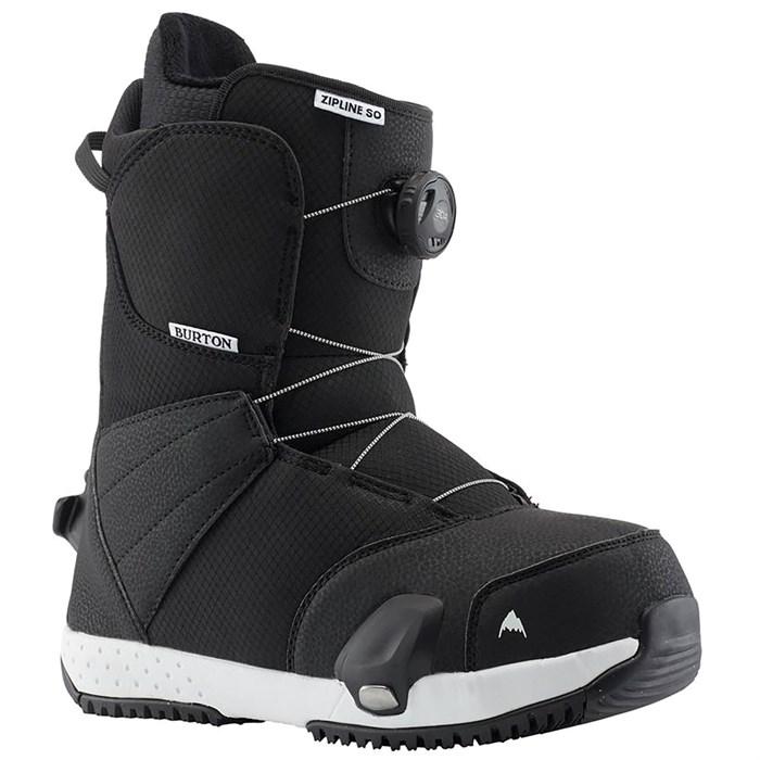 Burton - Zipline Step On Snowboard Boots - Kids' 2020