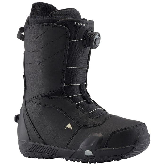 Burton - Ruler Step On Snowboard Boots 2019