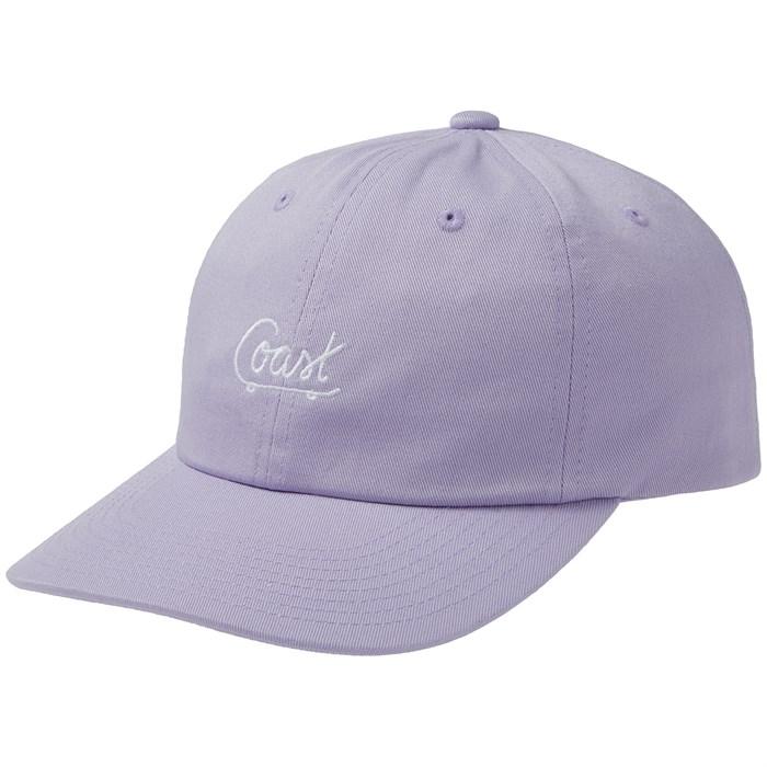 evo - Coast Hat