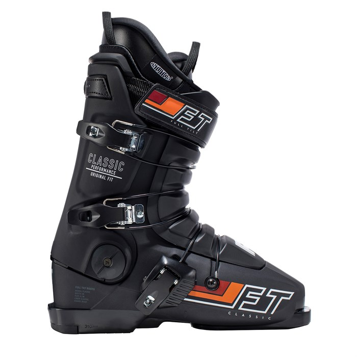 Full Tilt - Classic Ski Boots 2019